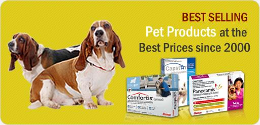 Pet Supplies Net